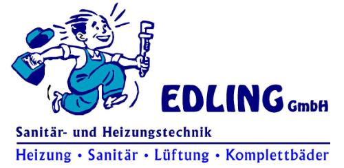 Edling GmbH