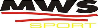MWS Sport