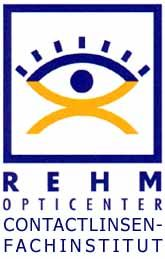 Opticenter Rehm GmbH