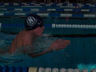 2015 Brustschwimmer