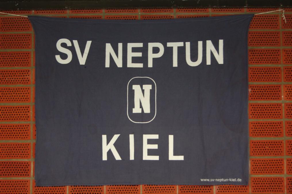 nsf18 3